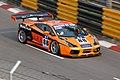 2010 Macau Grand Prix 2823 (6708042389).jpg