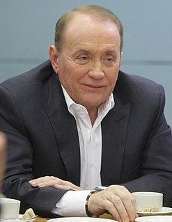 Alexander Maslyakov
