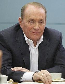 2011-02-03 Александр Масляков.jpg