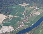 2011-04-16-Balonveturo (Foto Dietrich Michael Weidmann) 084 (Walliswil bei Niederbipp).JPG