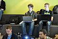 2011-05-13-hackathon-by-RalfR-070.jpg