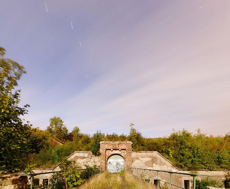 2011-08-11 22-12-47-moonlight.jpg