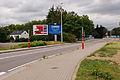 20110613 liege115.jpg