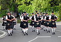 20110616 Luxembourg Pipe Band.jpg