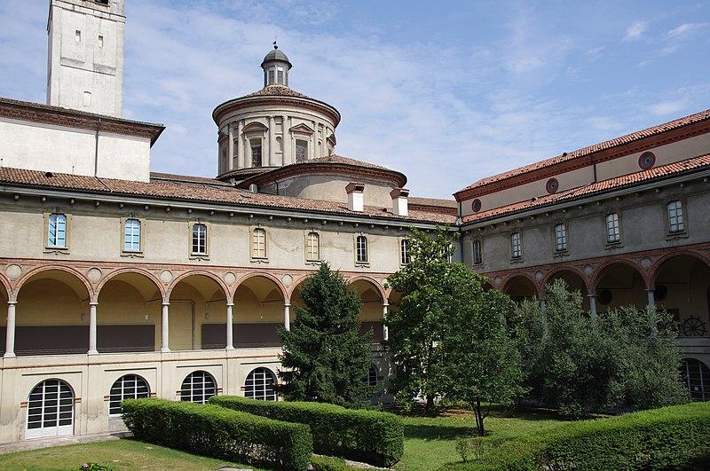 Museu de Ciência e Técnica 800px-20110726_Museo_della_Scienza_e_della_Tecnica_Milan_6138