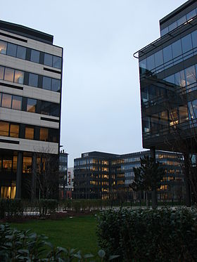 2011 IBM France Bois Colombes.jpg