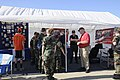 2011 Joint Service Open House - Civil Air Patrol DVIDS405438.jpg