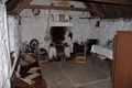 2011 Schotland Highland Folk Museum - Highland cottage interieur 28-05-2011 16-51-43.png