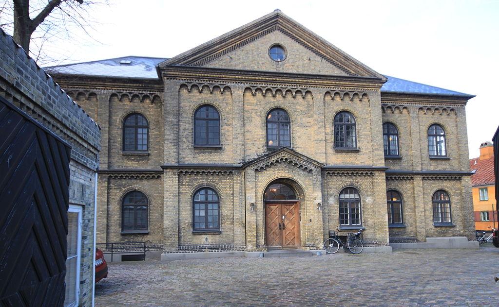 2012-01-26 Gernersgades Kaserne 5.JPG