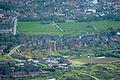 2012-05-13 Nordsee-Luftbilder DSCF8932.jpg