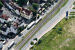 2012-08-08-fotoflug-bremen zweiter flug 0823.JPG