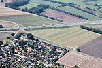 2012-08-08-fotoflug-bremen zweiter flug 1437.JPG