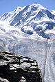 2012-08-17 12-09-30 Switzerland Canton du Valais Blatten.JPG
