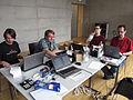 2012-08-30 Vorbereitungen WikiCon 2012 008.jpg