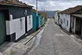 2012-10-19 17-03-59 Portugal Azores Feteiras.JPG