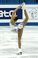 2012-12 Final Grand Prix 3d 358 Mao Asada.JPG