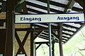 2012.09.24.113705 Schild Nerobergbahn Neroberg Wiesbaden.jpg