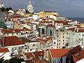 20121023 0053 Lisbon.jpg