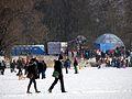 2012 'Seegfrörni' - Pfäffikersee - Irgenhausen 2012-02-12 14-17-28 (SX230).JPG
