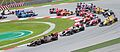 2012 GP2 Malaysian round Sprint race opening lap.jpg