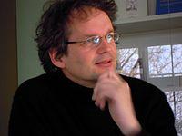 2012 Martin Mulsow.jpg