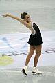 2012 WFSC 03d 341 Romy Bühler.JPG