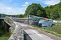 2012 août 0412 Pont-canal sur la Marne à Foulain.jpg