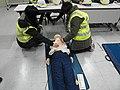 2013년 1월 24일 한라시멘트 안전실습교육센터 SAM 1096.jpg