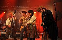 2013-09-21 Pirates - Ye Banished Privateers 26.jpg