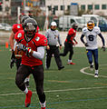 20130310 - Molosses vs Spartiates - 128.jpg