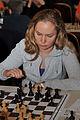 20130824 Vienna Chess Open WGM Mariya Sergeyeva 4436.jpg
