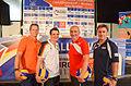 20130905 Volleyball EM 2013 by Olaf Kosinsky (14 von 74).jpg