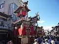 20131010 21 Takayama - Autumn festival (10491251966).jpg