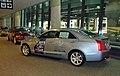 2013 Cadillac ATS at BDL (8722132598).jpg