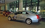 2013 Cadillac ATS at BDL (8722132598).jpg