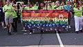 2013 Capital Pride - Kaiser Permanente Silver Sponsor 25624 (8995979719).jpg