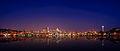 2013 Seattle Skyline.jpg