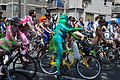 2013 Solstice Cyclists 40.jpg