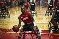 2013 Warrior Games (Image 8 of 13) (8743800491).jpg