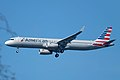 2014-03-10 A321 AAL D-AZAT EDHI.jpg