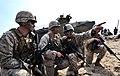 2014.3.31. 한미해병대 연합상륙훈련(쌍룡훈련) March. 31st. 2014. ROK-US Marine Combined Amphibious Exercise (SSang Yong) (13557174325).jpg