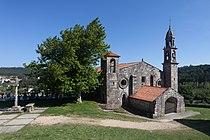 2014. San Xulián de Moraime. Muxía. Galiza.jpg