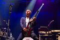 20140801-132-See-Rock Festival 2014--John 'Rhino' Edwards.JPG