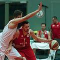 20140817 Basketball Österreich Polen 0463.jpg