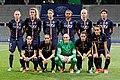 20141015 - PSG-Twente - PSG 01.jpg