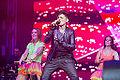 2014333212059 2014-11-29 Sunshine Live - Die 90er Live on Stage - Sven - 1D X - 0224 - DV3P5223 mod.jpg