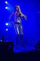 2014333220313 2014-11-29 Sunshine Live - Die 90er Live on Stage - Sven - 1D X - 0435 - DV3P5434 mod.jpg