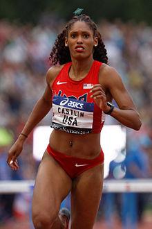 Sexy track olympics 2016 sage watson ass - 2 part 4