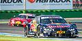 2014 DTM HockenheimringII Antonio Felix da Costa by 2eight DSC6216.jpg