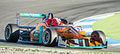 2014 F3 HockenheimringII Sandro Zeller by 2eight DSC7538.jpg